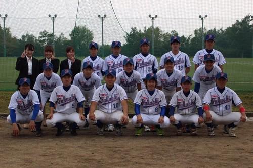 ドラフト会議情報局 大学野球の新入部員
