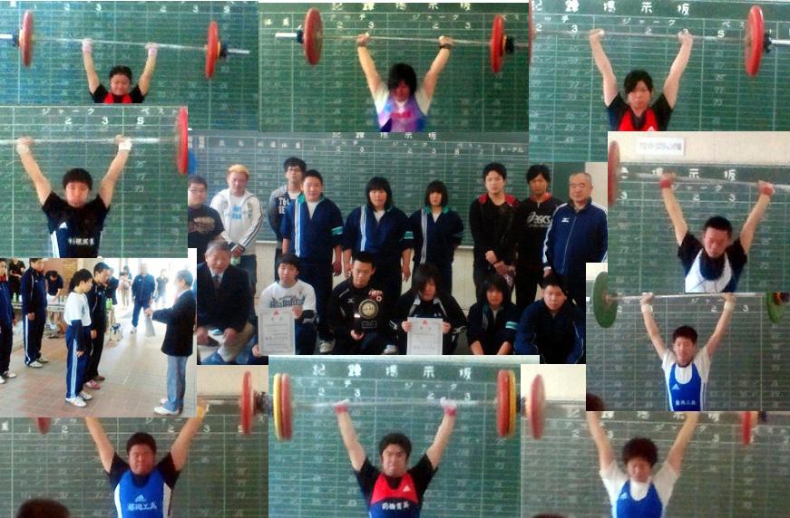 2011.平成23年度県高校総体画像