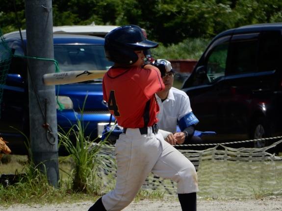 イーグルス 谷山 鹿児島少年野球チーム谷山サンボーイズホームページ