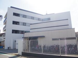 駒澤大学硬式野球部OB会のホーム...