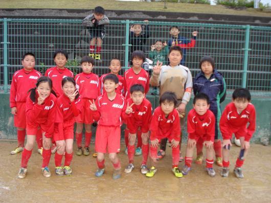 京都 少年 サッカー 掲示板