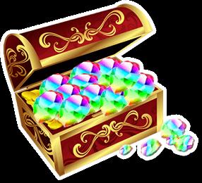 「パズドラ 魔法石」の画像検索結果