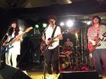 live15