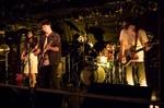 live16