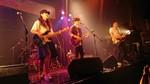 live17