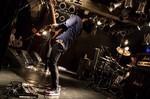 live18