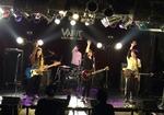live28