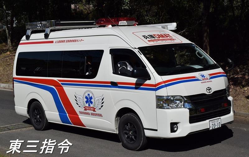 兵庫県内全域・神戸市内 救急・夜間対応動物病院 …